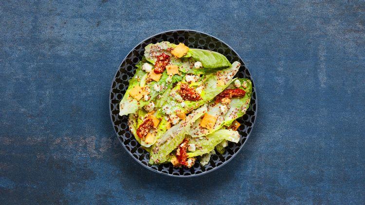 Image of Quinoa & Feta